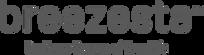 UPDATED-Breezesta_logo_tagline_edited.pn