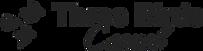 logo-threebirds_edited.png