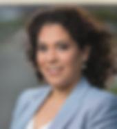 Vilma-Robles-Registered-Nurse-min.jpg