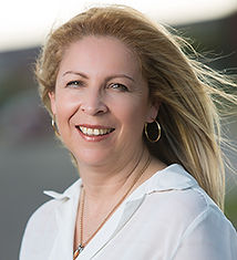 Lilia-Torres-CEO-min.jpg