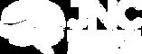 logo_white-min.png