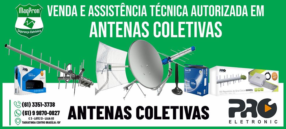 ANTENAS 2.png