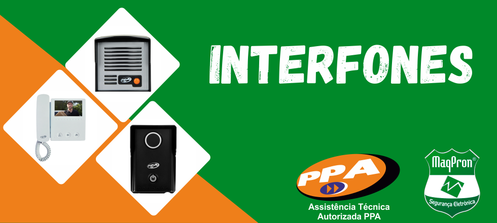 BANNER INTERFONE.png