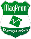 Logo Maqpron.png