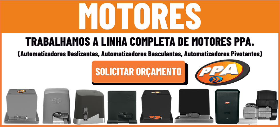 motores 2.png