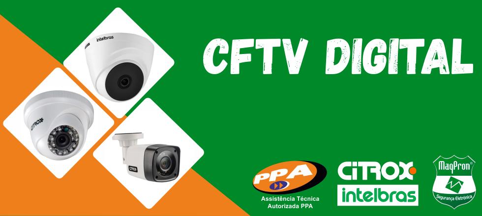 BANNER CFTV DIGITAL.png