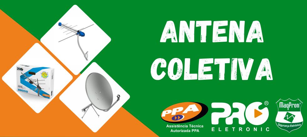 capa site ANTENA COLETIVA.png