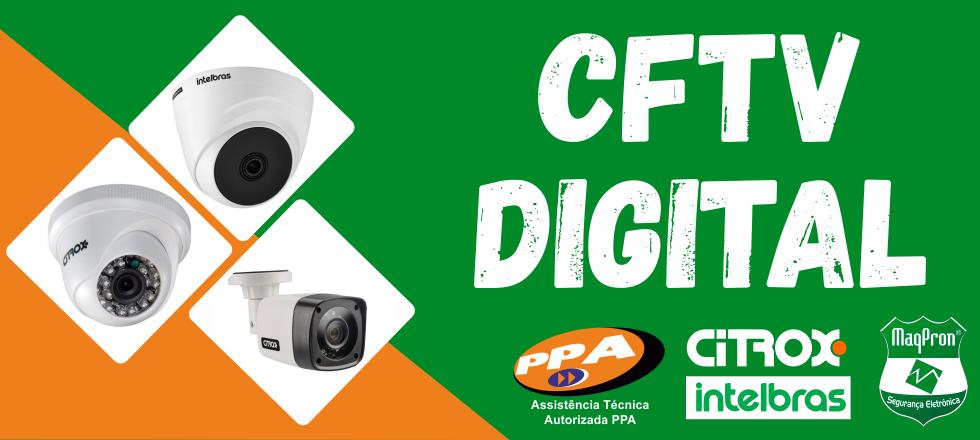 CFTV2.png
