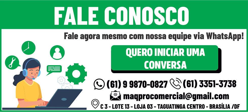 FALE CONOSCO.jpg