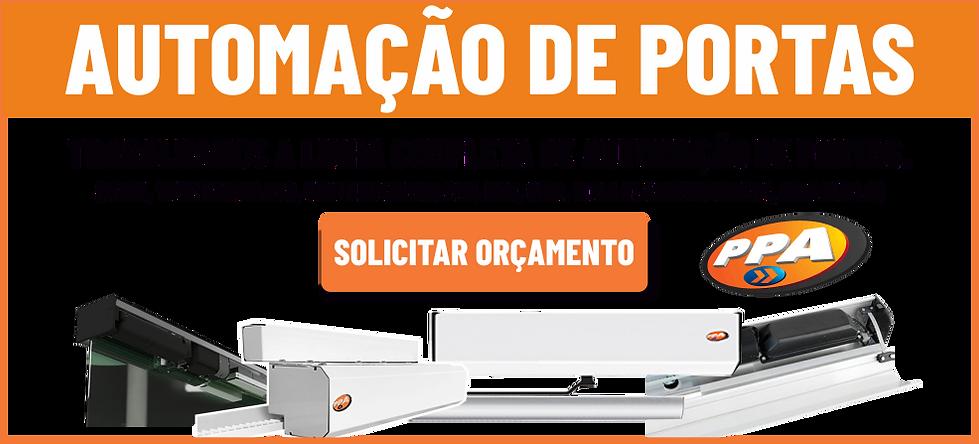 PORTAS.png