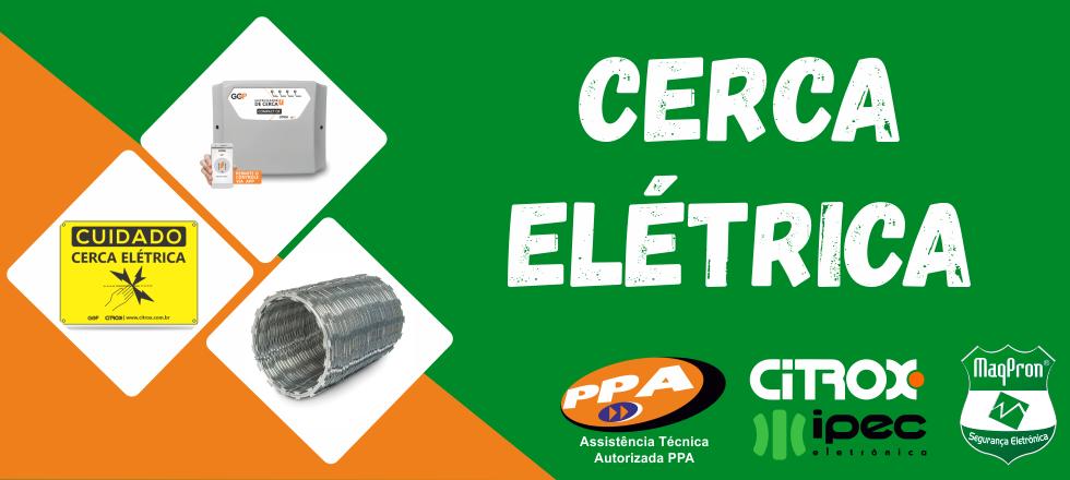 CAPA CERCA ELETRICA 2.png