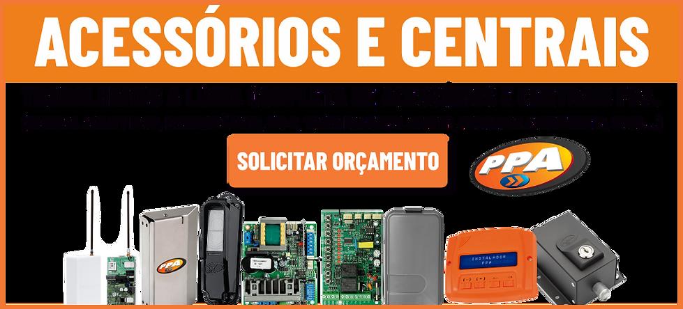 ACESSÓRIOS E CENTRAIS.png