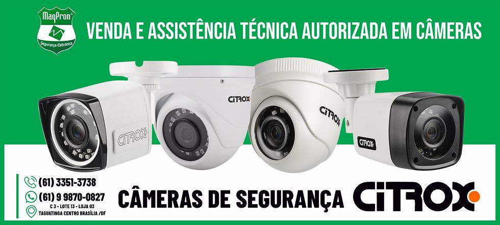 capa cameras.png