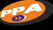 PPA Distribuidora Autorizada.png