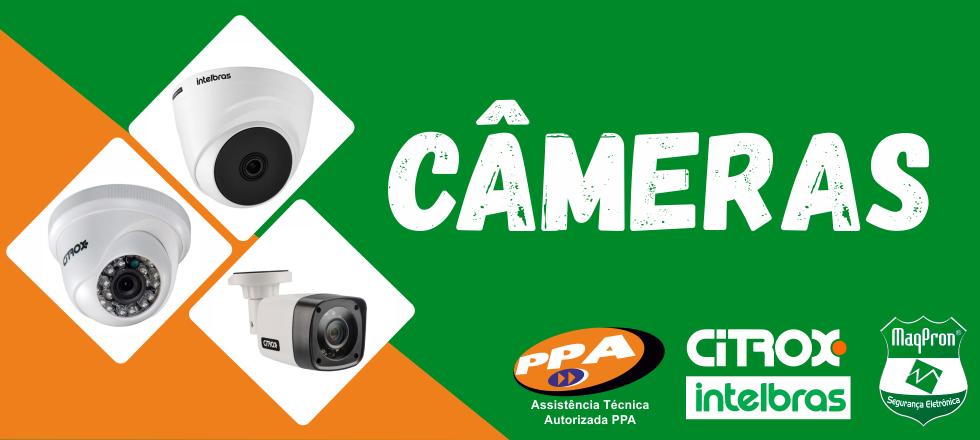 cameras.png
