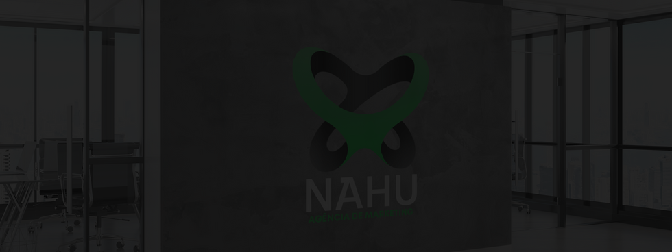 NAHU QUERO VENDER MAIS (2).png
