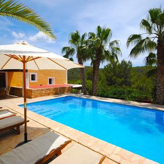 Yoga Retreats Ibiza
