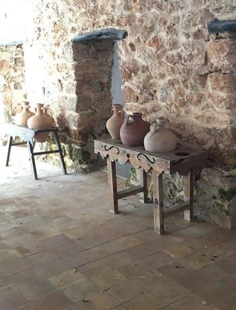 Yoga Retreat Venue in Ibiza