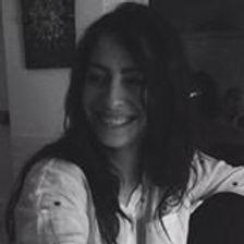Madeline Diaz Meiners -Yoga teacher and director of Ananda Yoga Retreats Ibiza