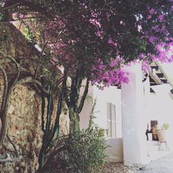 Stunning Retreat Venue, St.Eulalia
