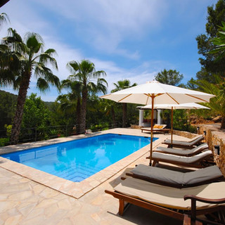 Yoga Retreats Benirras Ibiza