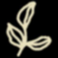 Flora 01.png