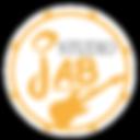 Studio-JABのロゴ