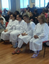 battesimi 017.JPG