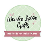 Wooden Spoon Crafts
