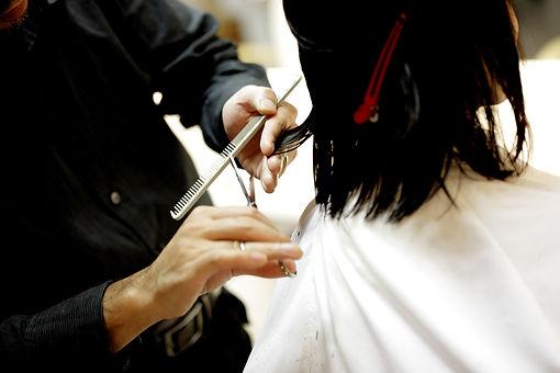 haircut-834280.jpg