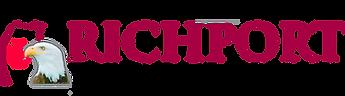 Logo RTC 1.png