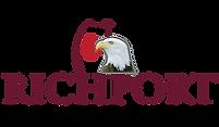 Logo RTC 2.png