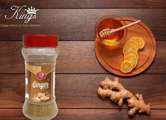 Kings Ginger Powder