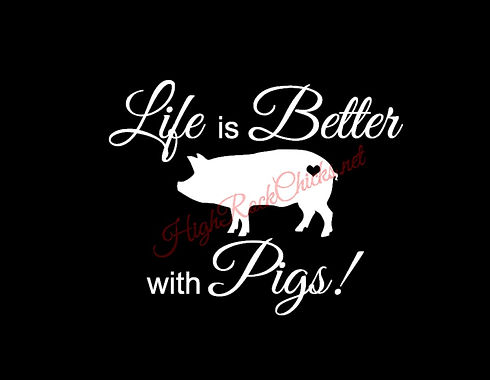 life%20is%20better%20with%20pigs_edited.