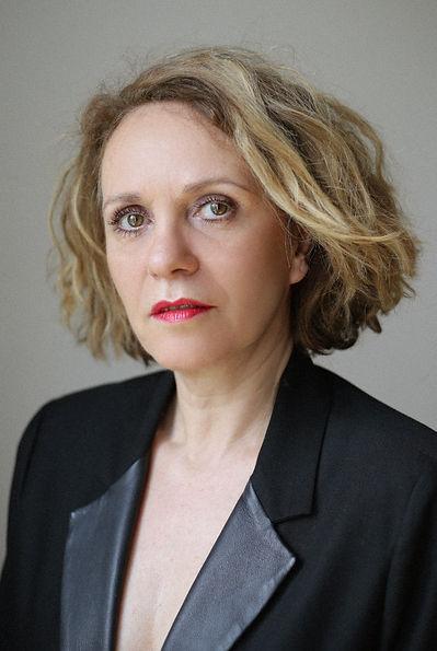 Marianne Van de Wiele