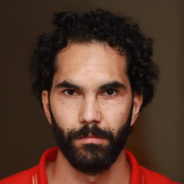 Ali Boulabiar