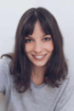 mariecarrour-photoportraitagence.jpg