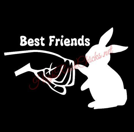 best%20friends_edited.jpg