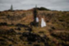 5 steps to your unique elopement
