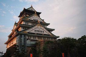 castle-5476737_640.jpg