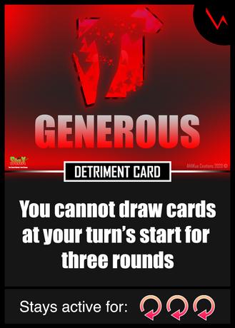 Generous.png