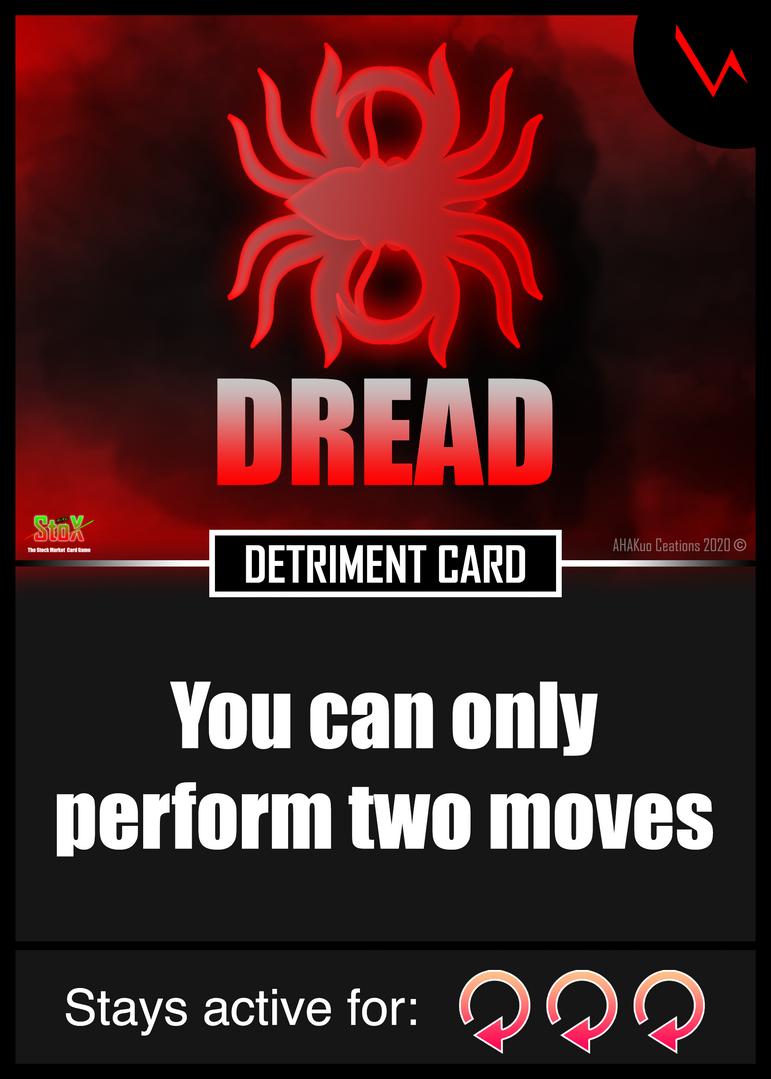 Dread.png