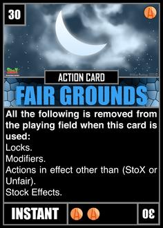 Fair Grounds.png