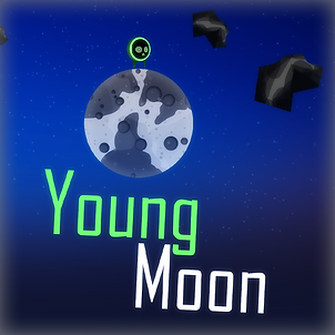 Young Moon.png
