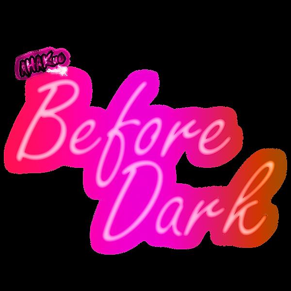 Before-Dark-New-Logo_0000_Layer-2-copy-3