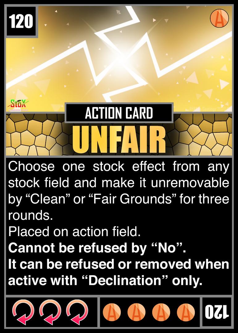 Unfair.png