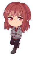 chibi by angelkite.png