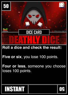 Deathly Dice.png