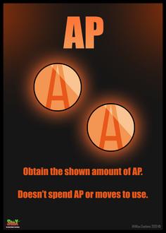 AP Card 2.png