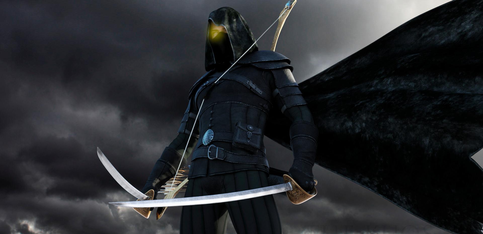 The Yellow Warrior.jpg